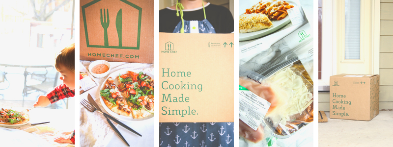 The best Home Chef meal kit delivery review